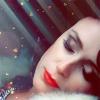alabaster_sin: Alex beautiful