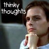 thinky thoughts Reid