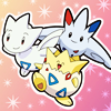 pdutogepi userpic