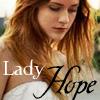 ladyxhope