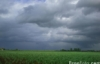 rainy_day_cloud userpic