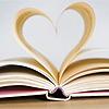 Andrea: Books