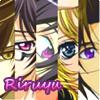 riruyu userpic