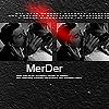 MerDer