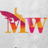 mowd_icons