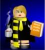 christev: Hufflepuff lego