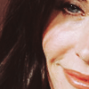 peculiargroove: courteney