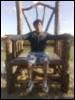 chroniclescribe userpic