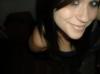 misssssnic userpic