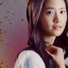 YoonA☆윤아