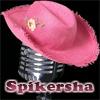 spikersha userpic