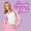 Gazebo Mod: Regina