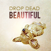 Manu: drop dead beautiful