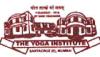 Yoga, Institute, India, Santacruz, Mumbai