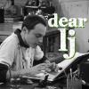 BBT: dear lj