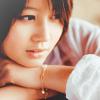 JP - Maki!Lovely