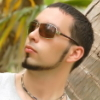 mike_crazyff userpic