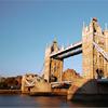 v.: {other} london;