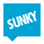 sunky userpic