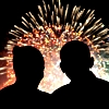 Obama's - Love and fireworks