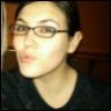 amandaislaaame userpic
