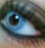 lipstickleigha userpic