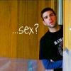 Sylar-Sex?