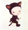 ming_shhu userpic