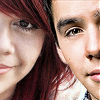 Shippers of Allison Iraheta/David Archuleta