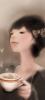 arerica userpic
