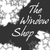 The Window Shop