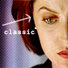 xf- scully classic eyebrow