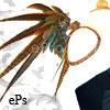 eproductsales userpic