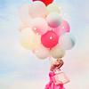 rainbow_wisp userpic