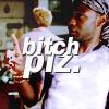 hoolia goolia: TB - Bitch plz Lafayette