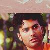 Mohinder in Heroes (Sendhil)