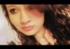 easilybreezy userpic