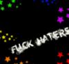Hater, Rainbows