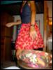 j6sminda userpic