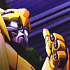 soldierbee userpic