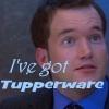 nikki4noo: Ianto-tupperware