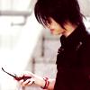 yutopi userpic