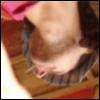 ayyappa userpic