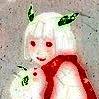 uchood userpic