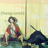 SC - Hung Over