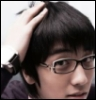 bigbang, seungri, ilovearronyanulovehimtoorite, 19, ilovearronyan