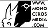 Monoceros Media