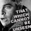 Kirk/can't be unseen by norfolkdumpling