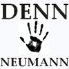 denn_neumann