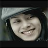 fangcao userpic